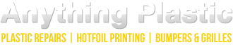anything-plastic-logo2